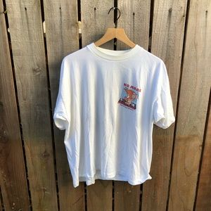 Vintage 90s Mexico Chihuahua Men's Shirt
